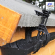 Rainsaver Easy-Fit Gutter and Downpipe Kit